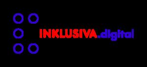 Inklusiva Digital Logo